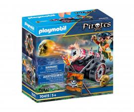 Ролеви игри Playmobil 70415