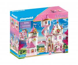 Детски конструктор Playmobil - 70447, серия Princess