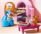 Детски конструктор Playmobil - 70451, серия Princess thumb 5