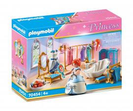 Детски конструктор Playmobil - 70454, серия Princess