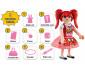 Конструктор за деца Комичен свят Старлийн Playmobil 70474 thumb 2