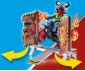 Детски конструктор Playmobil - 70553, серия Stunt Show thumb 5