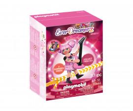 Детски конструктор Playmobil - 70580, серия Ever DreamerZ