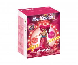 Детски конструктор Playmobil - 70582, серия Ever DreamerZ