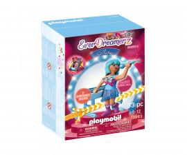 Детски конструктор Playmobil - 70583, серия Ever DreamerZ
