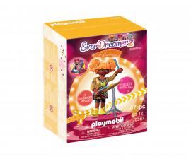 Детски конструктор Playmobil - 70584, серия Ever DreamerZ