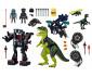 Детски конструктор Playmobil - 70624, серия Dinos thumb 2