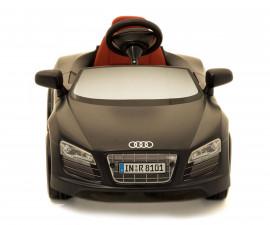 За каране с педали Други марки Toys Toys 622651B