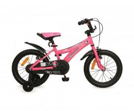 Детски велосипеди Други марки Велосипеди model-code