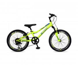 Детски велосипеди Други марки model-code