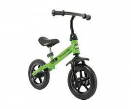 Детски велосипеди Injusa 5085