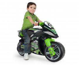 балансиращ мотор Injusa - Kawasaki, за момче