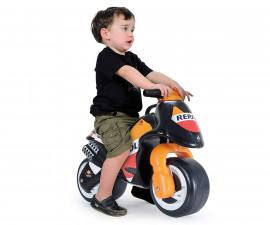 мотор-проходилка Injusa - Repsol, за момче