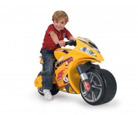 Детски мотор - проходилка Injusa - Winner