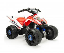 АТВ за деца Injusa с батерия 12V - Honda