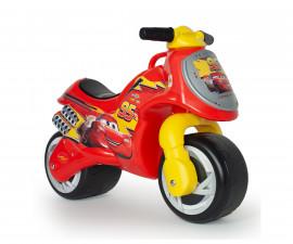 Детски мотор - проходилка Injusa - Neox, Колите