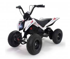 Детско акумулаторно АТВ X-Treme Dirt Injusa, с батерия 24V 6025