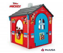 Къща за игра за деца Injusa, Мики Маус 20335