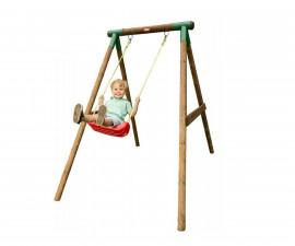 Детски център за игра навън Little Tikes 170966