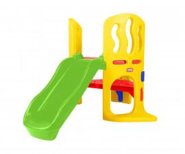 Детски център за игра навън Little Tikes 172809