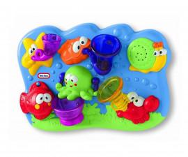 Детски играчки за баня Little Tikes 150W