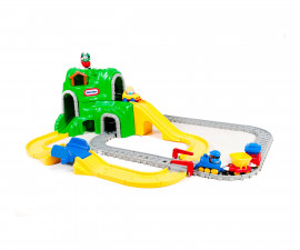 Комплект за игра жп линия Little Tikes 4252
