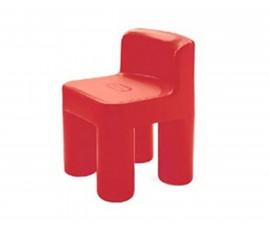 Детско столче за игра Little Tikes 4798