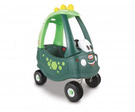 Кола за бутане с крачета Little Tikes 173073