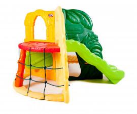 Детски център за игра навън Little Tikes 440D