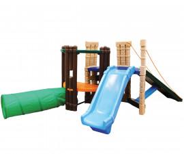 Детски център за игра навън Little Tikes 402K
