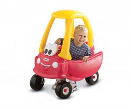 Кола за бутане с крачета Little Tikes 612060