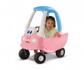 Кола за бутане с крачета Little Tikes 614798