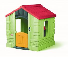 Къща са игра навън Little Tikes 172601