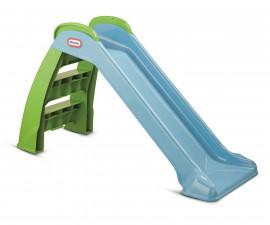 Градинска пързалка Little Tikes 172403