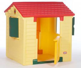 Къща са игра навън Little Tikes 172908