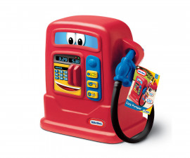 Бензинова колонка Little Tikes 619991
