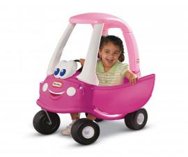 Кола за бутане с крачета Little Tikes 630750
