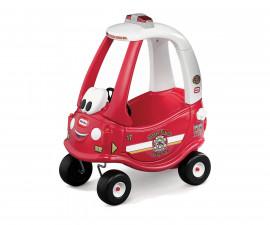 Кола за бутане с крачета Little Tikes 172502