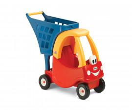 Пазарска количка Little Tikes 618338