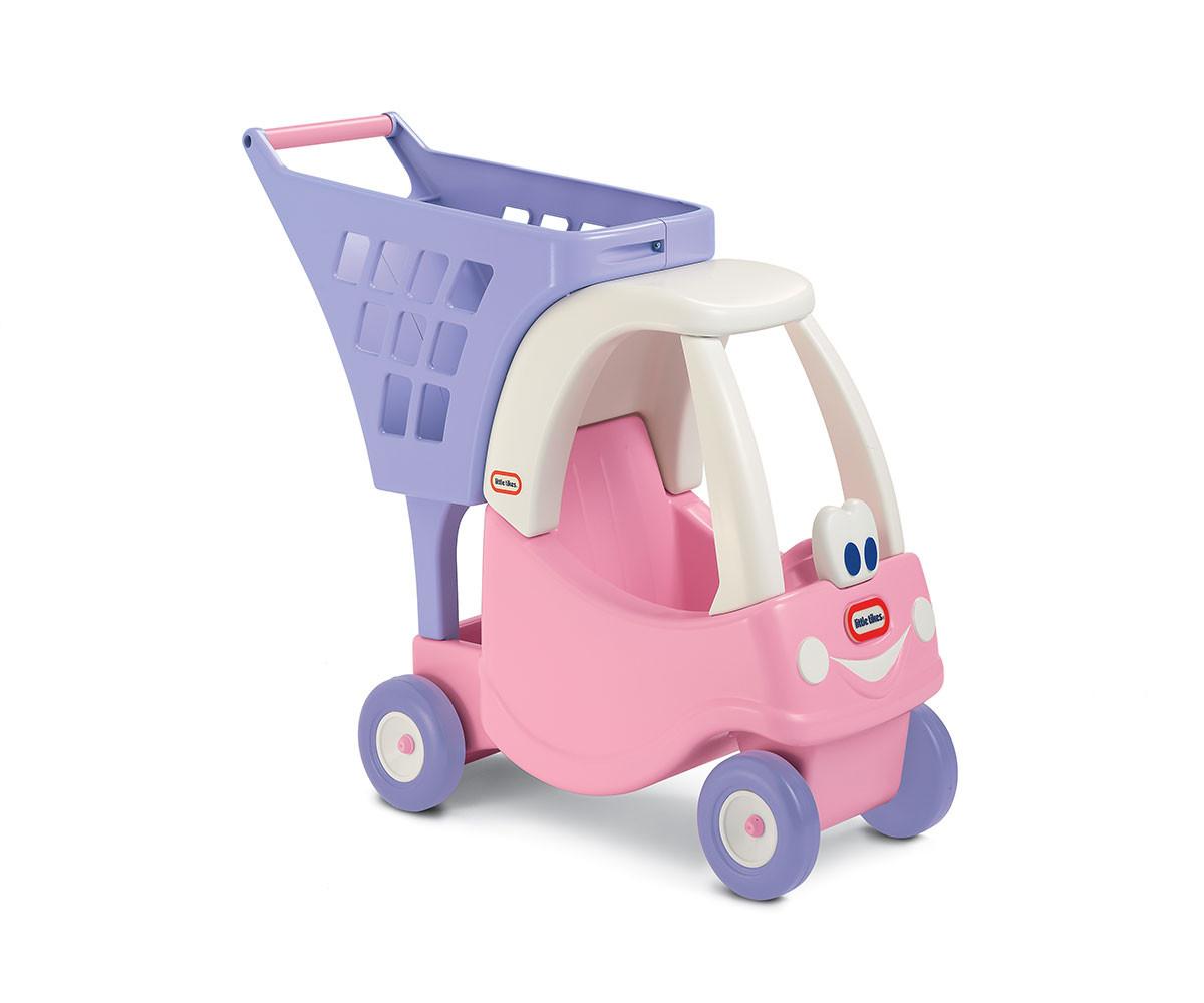 Пазарска количка Little Tikes 620195