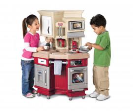 Детска кухня за игра Little Tikes 484377