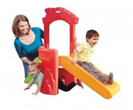 Детски център за игра навън Little Tikes 173080