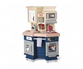 Детска кухня за игра Little Tikes 614873