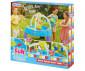 Градинска маса за игра и битки с вода Little Tikes thumb 2