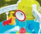 Градинска маса за игра и битки с вода Little Tikes thumb 4