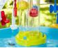 Градинска маса за игра и битки с вода Little Tikes thumb 6