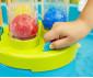 Градинска маса за игра и битки с вода Little Tikes thumb 8