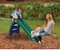 Градинска пързалка Little Tikes 174032 thumb 3