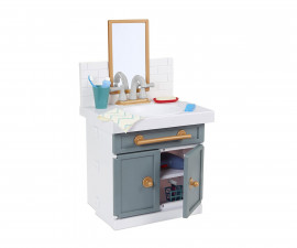 Мивка за баня Little Tikes 657771EUC