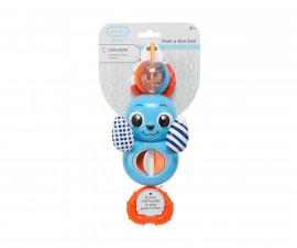 Бебешка дрънкалка Little Tikes 639593Е4C
